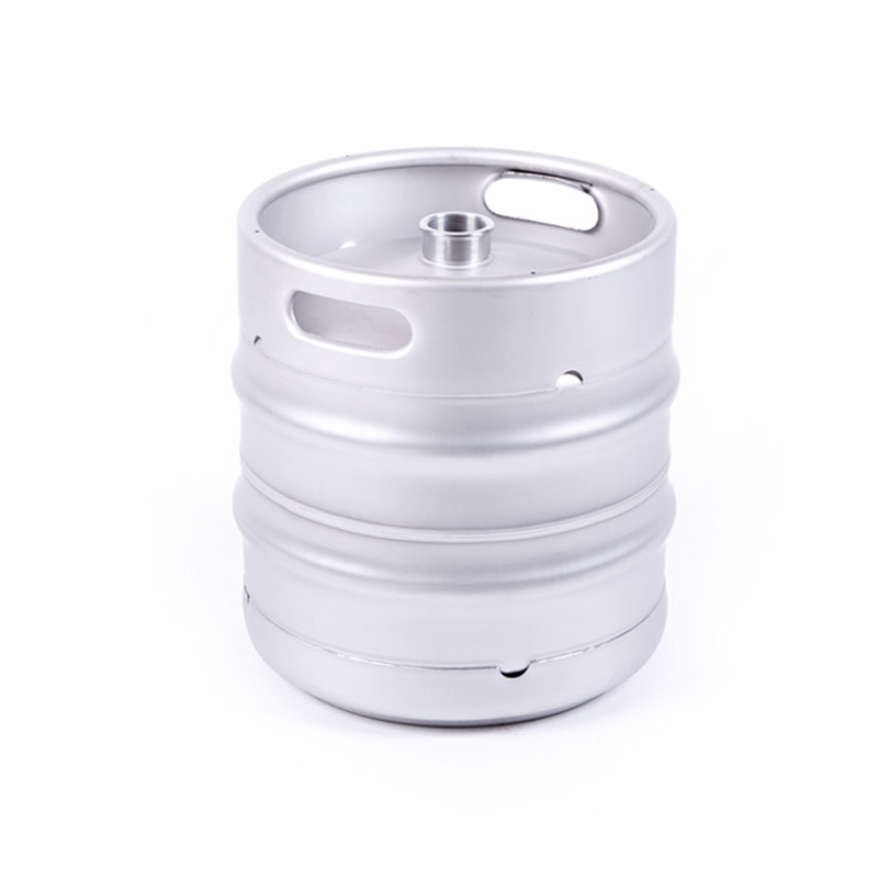 best din keg 50l with good price for store beer-2