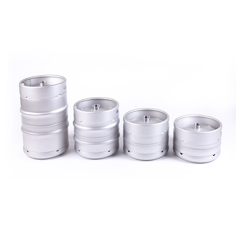 best din keg 50l with good price for store beer-1