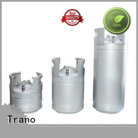 Trano latest cornelius keg beer manufacturers for bar