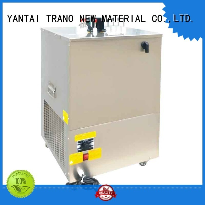 Trano Kegerator wholesale for brewery