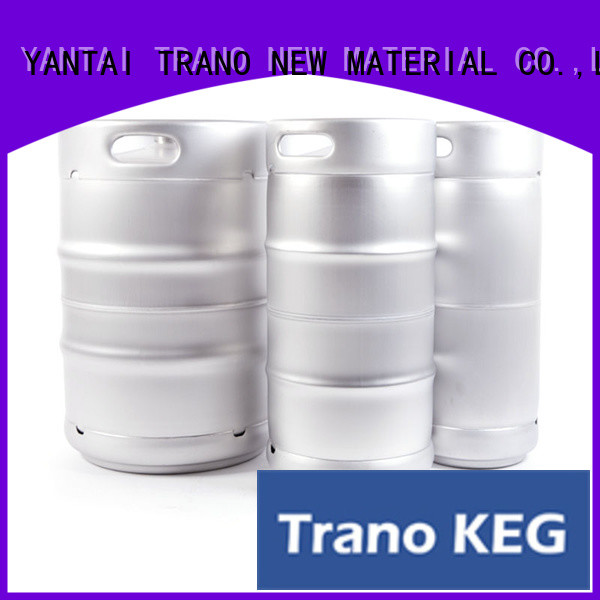 durable keg of beer wholesale for party