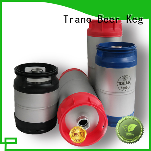 durable cornelius beer keg series for bar