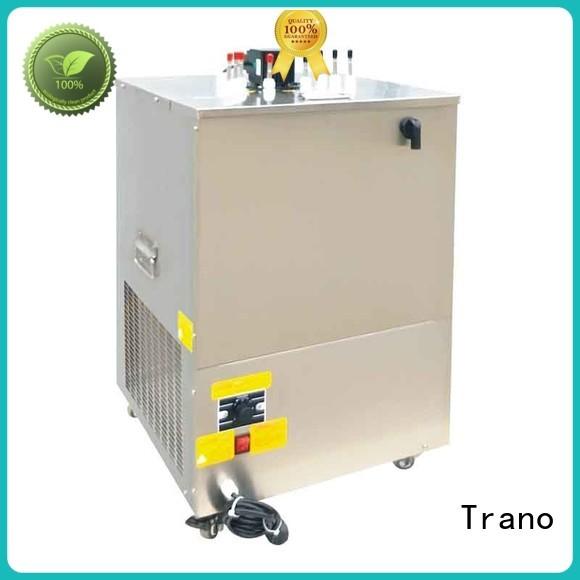 Trano latest Kegerator supplier for bar