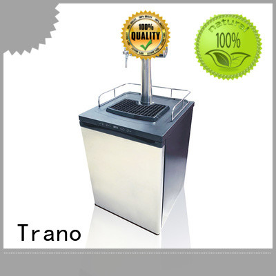 reliable Kegerator supplier for bar