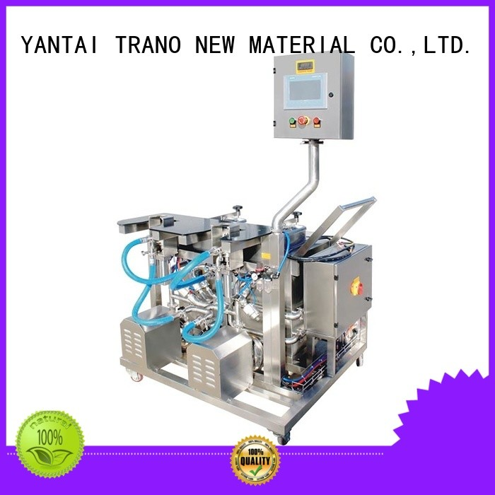 convenient keg cleaning machine with good price for beer