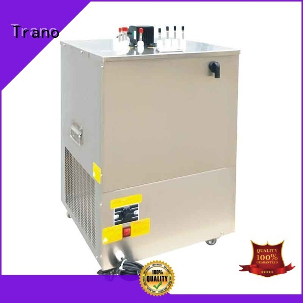 durable Kegerator factory direct supply for party