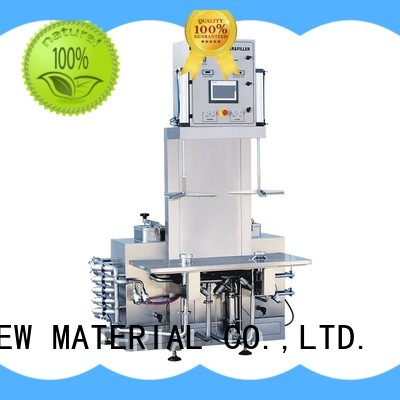 Trano keg washing machine wholesale for beer