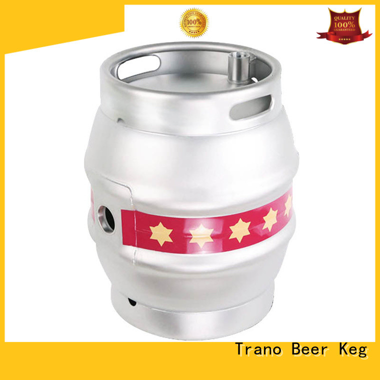 durable beer barrel directly sale for party