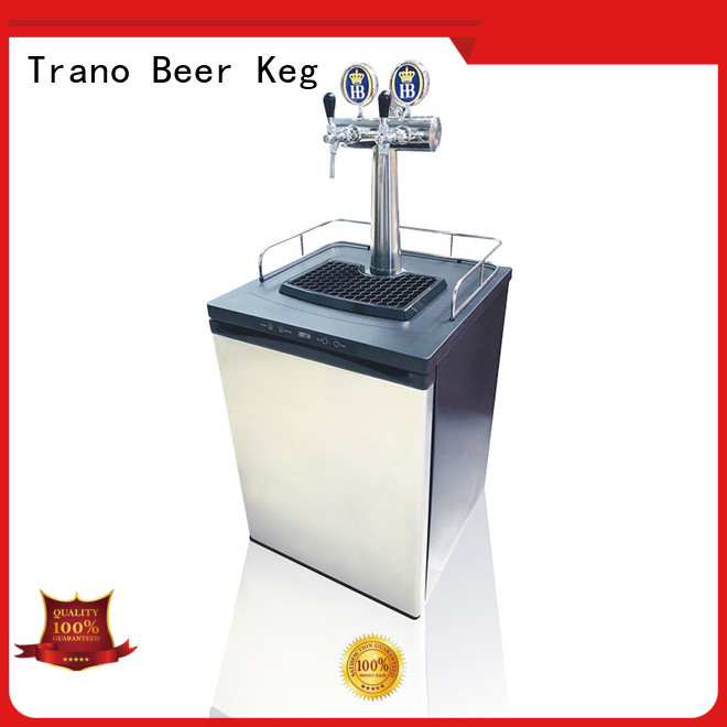 durable Kegerator series for store beer
