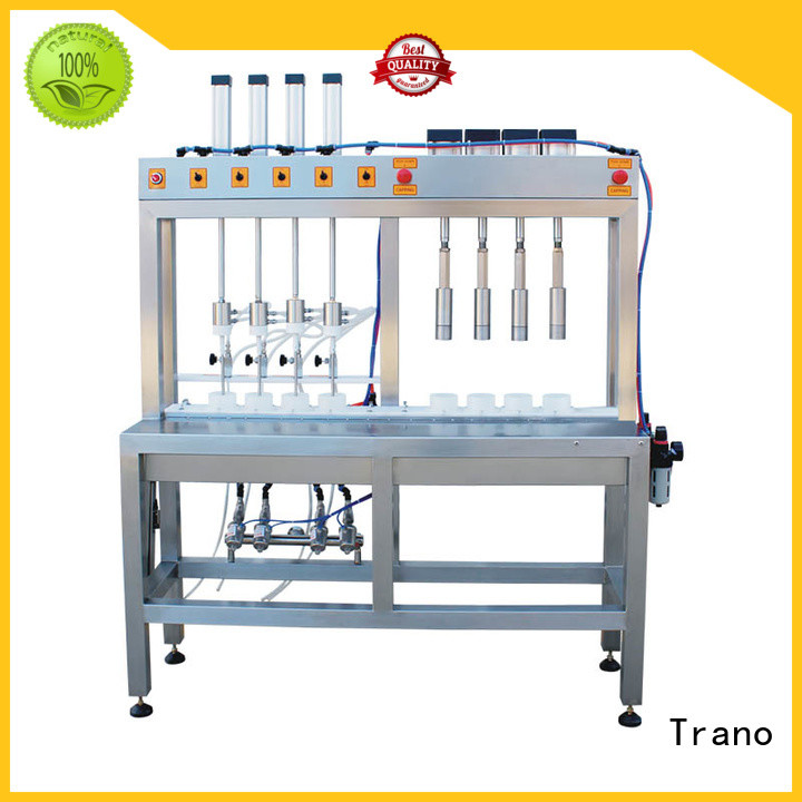 advancedbeer keg filling & washing machine wholesale for beverage factory
