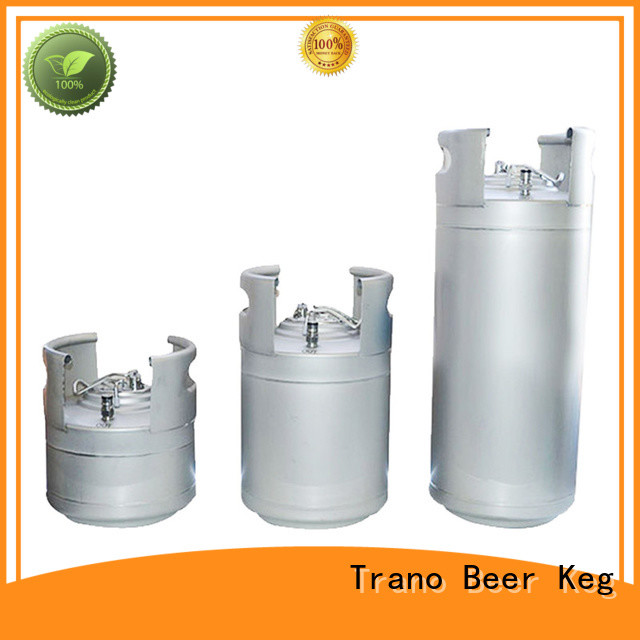 Trano cornelius keg beer factory for bar