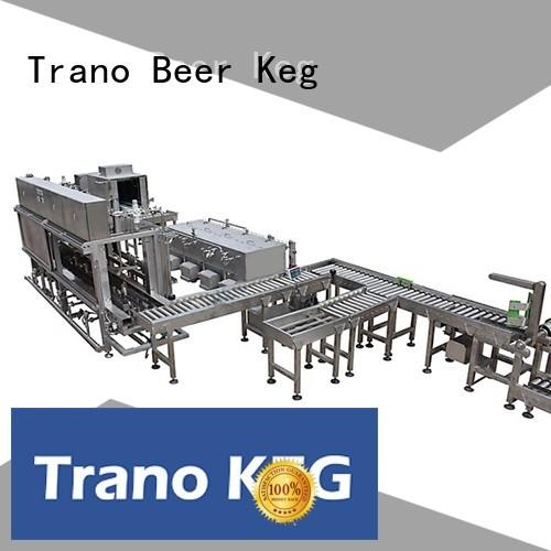 flexible beer bottling machine manufacturer for beverage factory