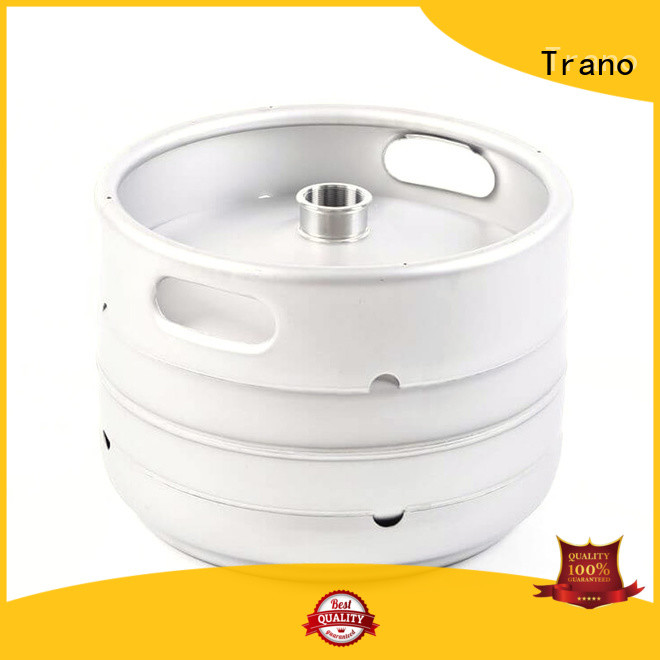 best euro keg suppliers manufacturers for brewery