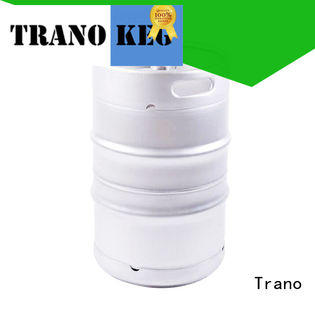 Trano din keg directly sale for bar