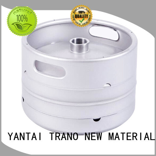 new din keg 50l with good price for brewery