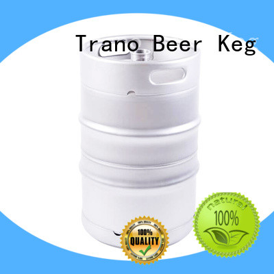 top DIN Beer Keg directly sale for brewery