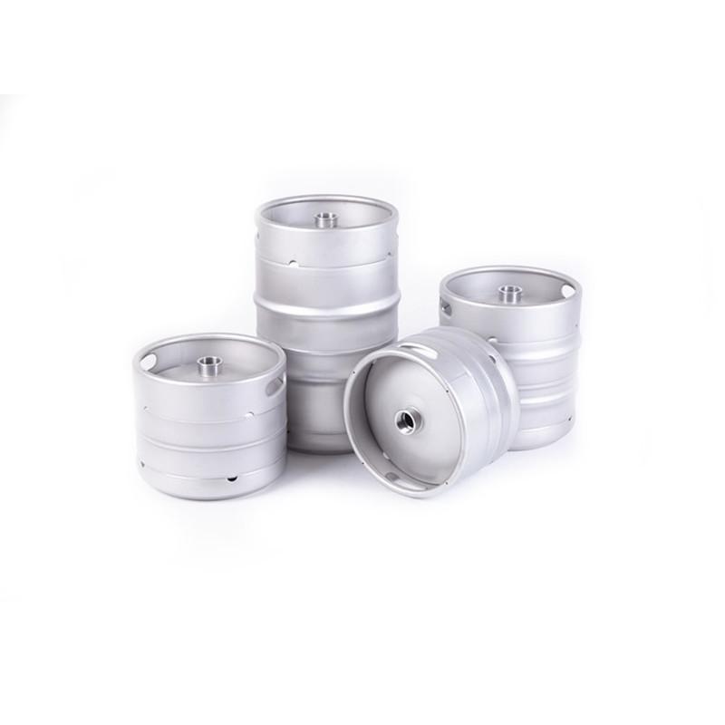 DIN Beer Keg  20L/30L/50L