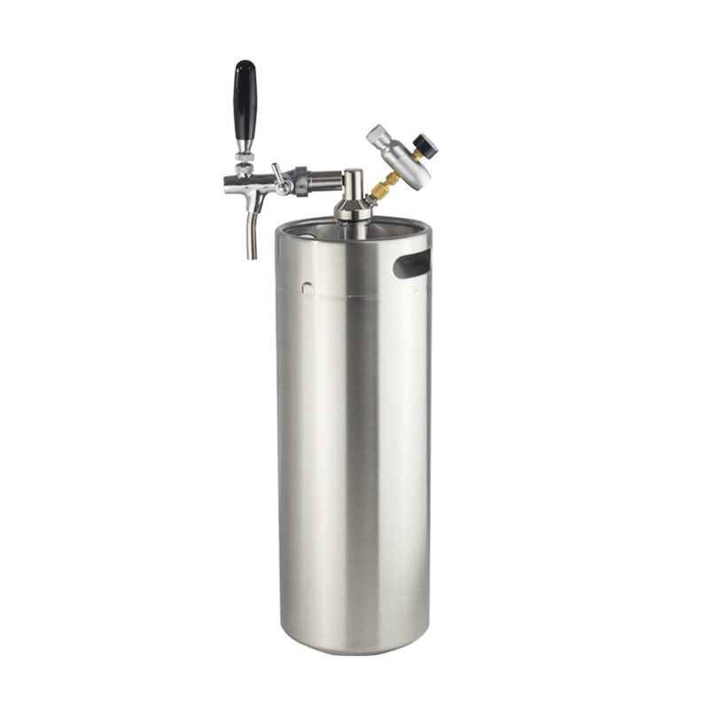 Beer Growler 10L