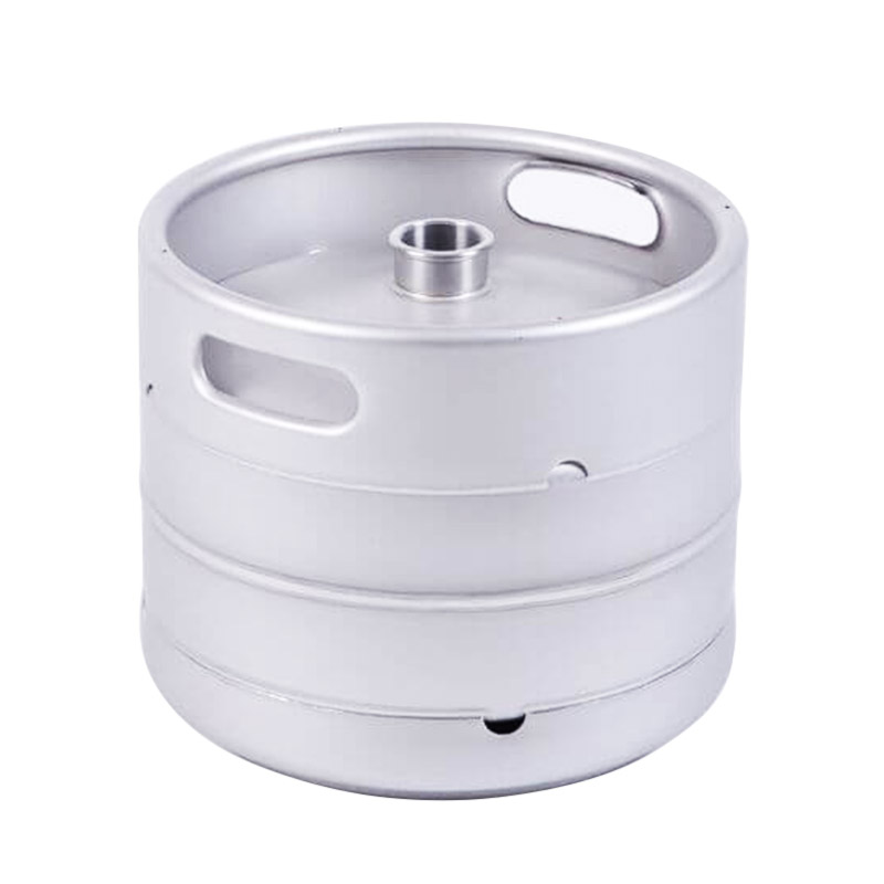 high-quality din keg 50l directly sale for store beer-1