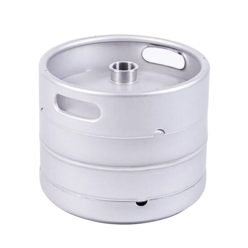 DIN Beer Keg 20L