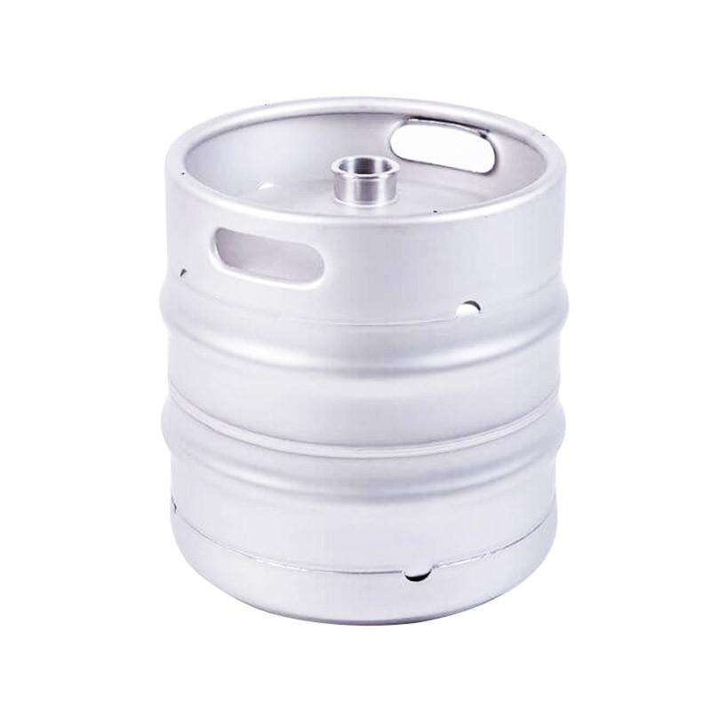DIN Beer Keg 30L