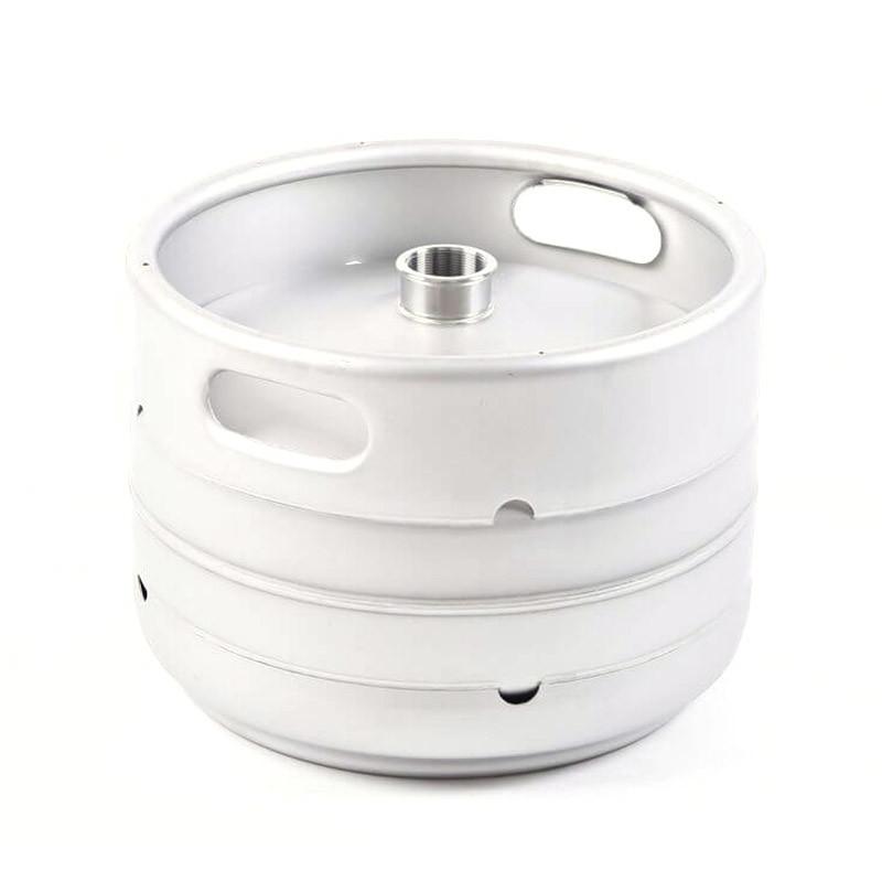 Euro Beer Keg 20L