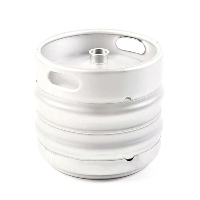 Euro Beer Keg 30L