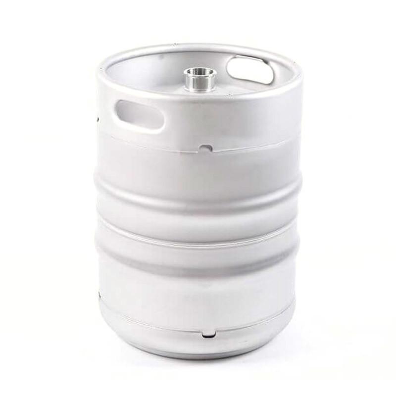 Euro Beer Keg 50L
