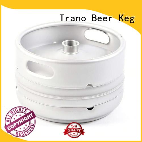 best euro keg manufacturers suppliers for bar