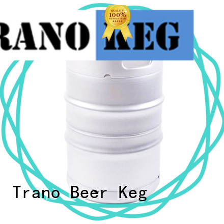 DIN Beer Keg