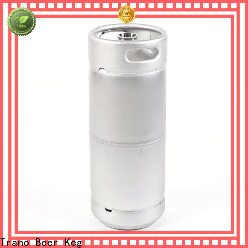 Trano modern us beer keg wholesale for business for party
