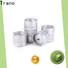 best din keg 50l with good price for store beer