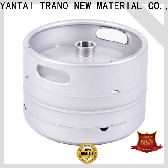 high-quality din keg 20l with good price for transport beer