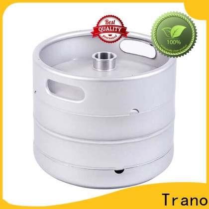 high-quality din keg 50l directly sale for store beer