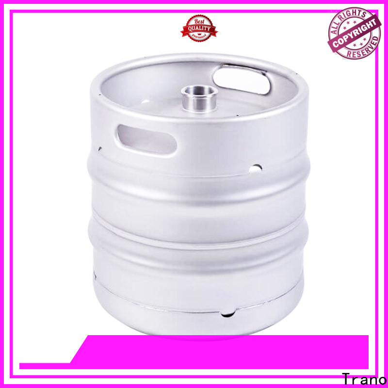Trano din keg 30l with good price for party