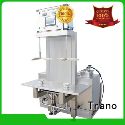 Trano keg cleaning kit wholesale for beverage factory