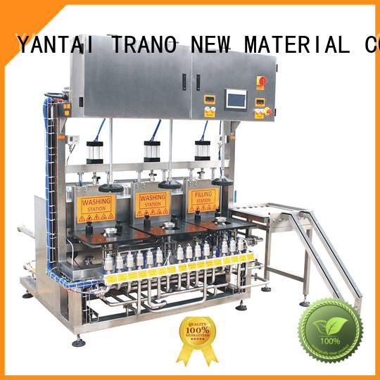 advanced beer bottling machine wholesale for beer