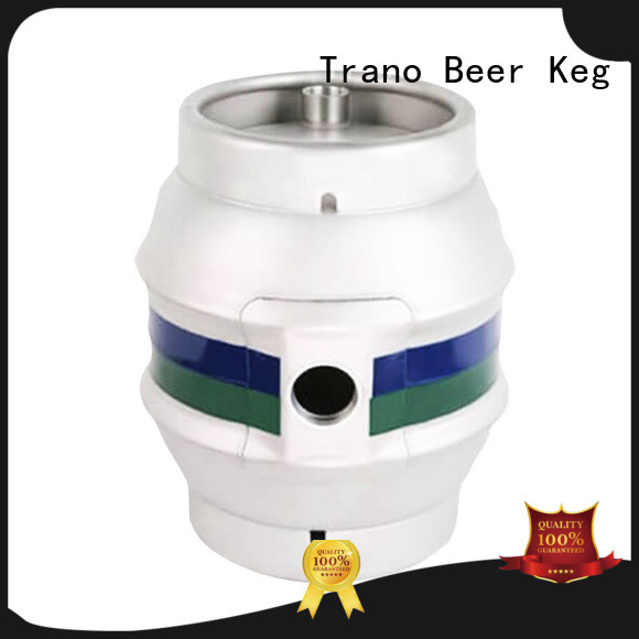 top cask beer keg company for store beer