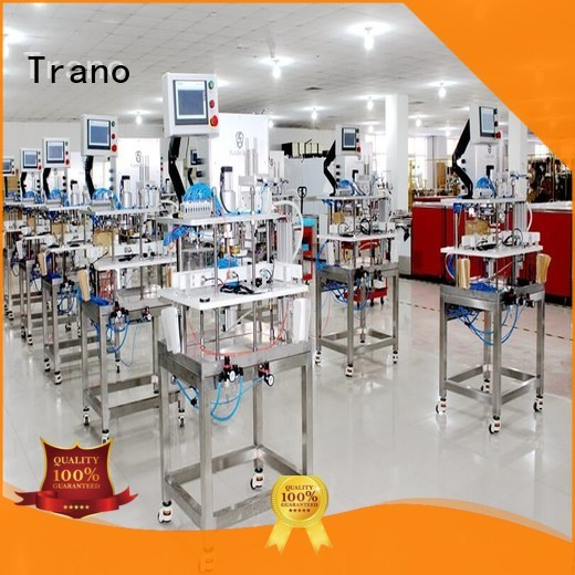 reliable beer kegerator wholesale for party