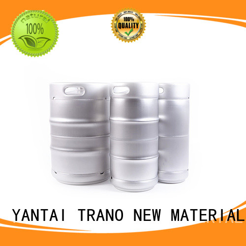 Trano us barrel beer keg manufacturers for party