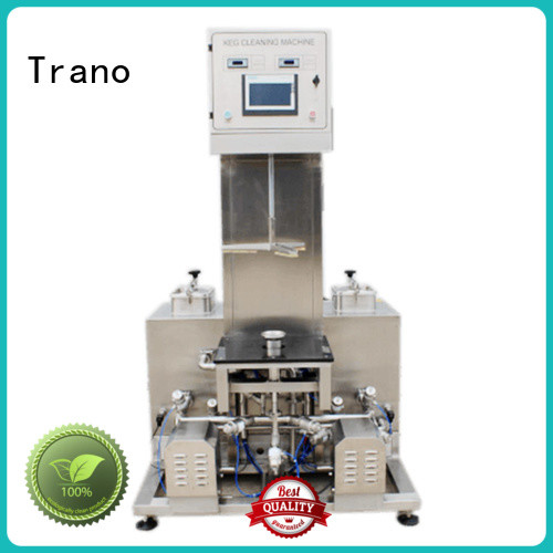 automatic keg washer with good price for beer