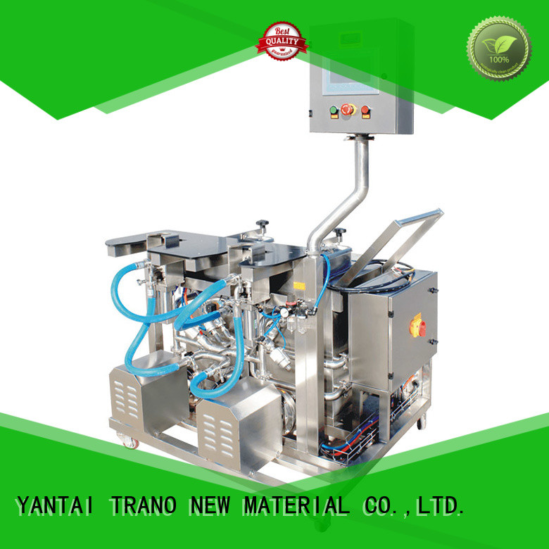 Trano keg washing machine with good price for food shops