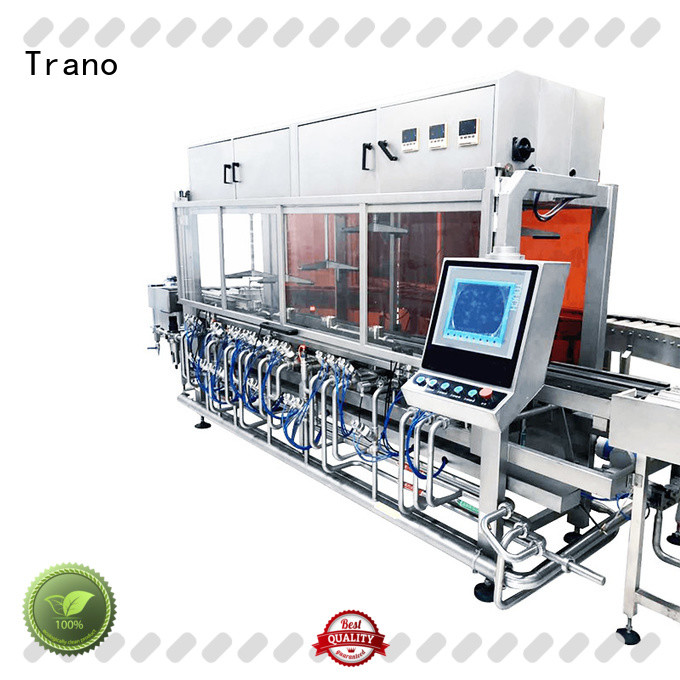 automatic beer keg filling machine directly sale for brewery
