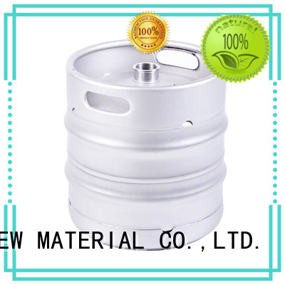 Trano best din keg 20l factory direct supply for party