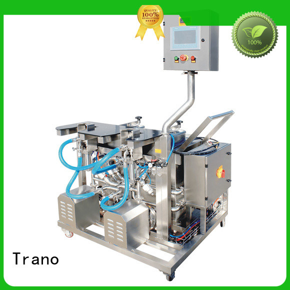 automatic keg washer with good price for beverage factory