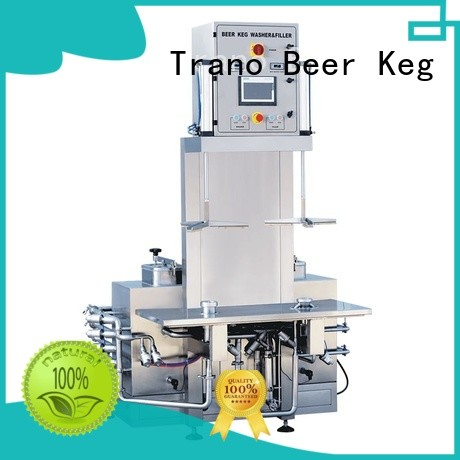automatic beer bottling machine supplier for food shops