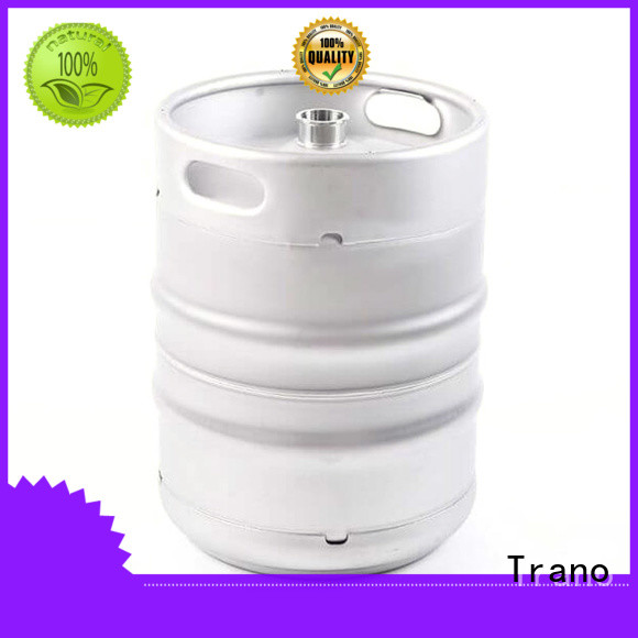 top euro keg manufacturers factory for beverage