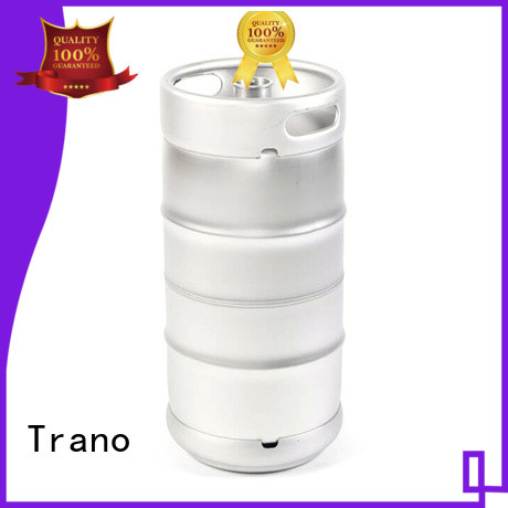 Trano top us barrel beer keg company for brewery
