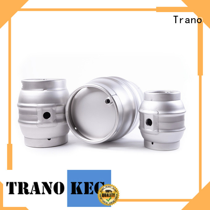 Trano best gallon cask uk company for transport beer