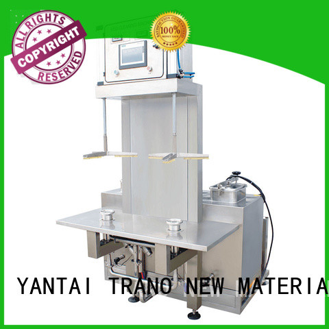 automatic beer keg washing machine manufacturer for food shops
